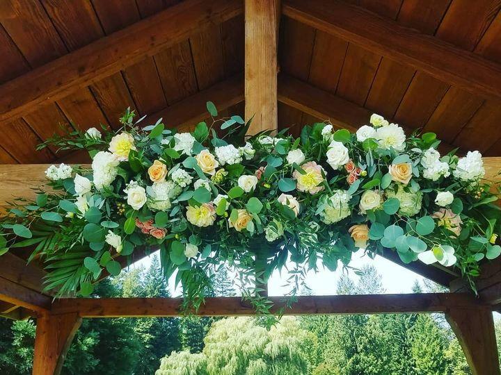 Tmx 69645320 10163394733425347 631247960721588224 O 51 42687 158050642522346 Oregon City, OR wedding florist