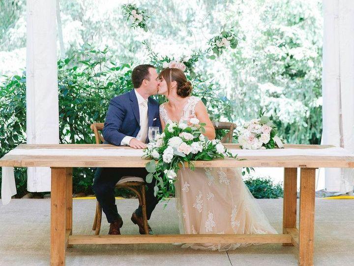Tmx 72530989 10157752467034662 4370446385539973120 O 51 42687 158050586489358 Oregon City, OR wedding florist