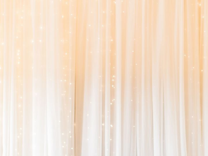 Tmx 83568075 10162812736905004 6739122094824488960 O 51 42687 158050641722502 Oregon City, OR wedding florist