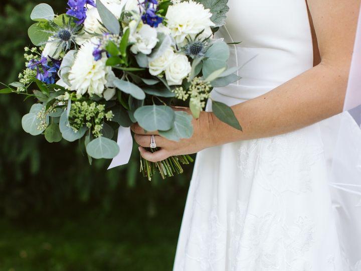 Tmx Frakes0270 51 42687 158050641768457 Oregon City, OR wedding florist