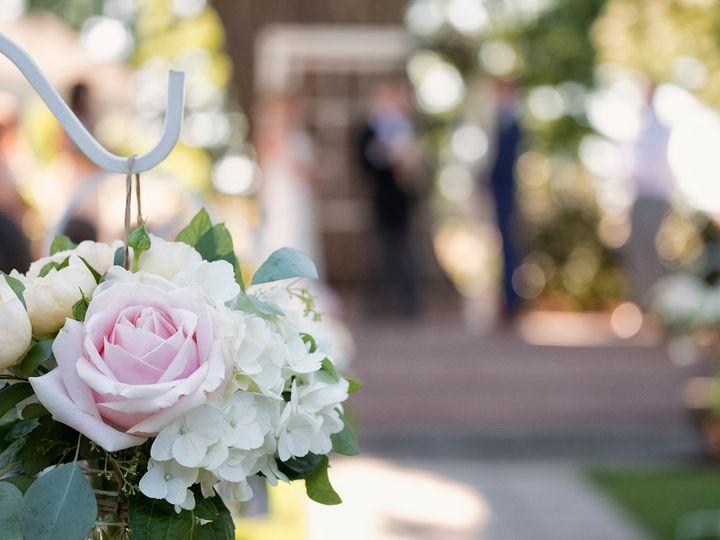 Tmx I 8pwzk5v X21 51 42687 Oregon City, OR wedding florist