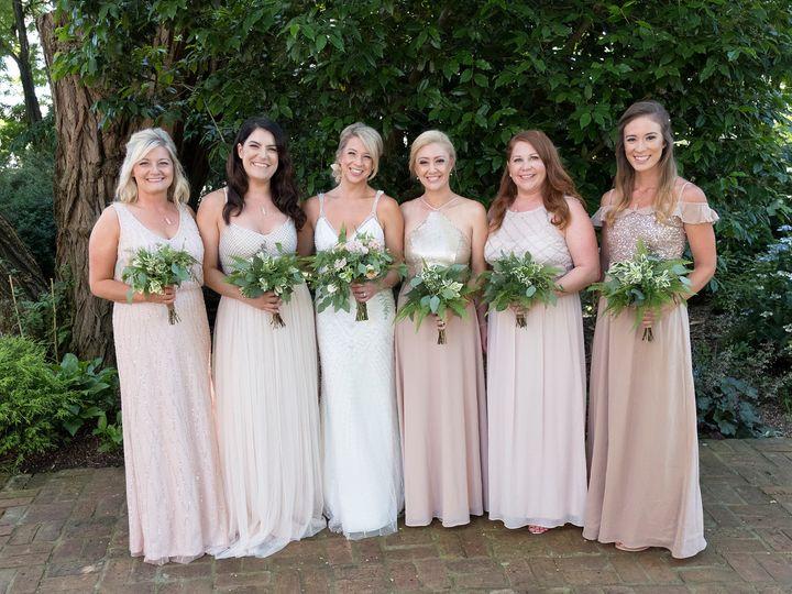Tmx I Bhvgx7n X21 51 42687 Oregon City, OR wedding florist