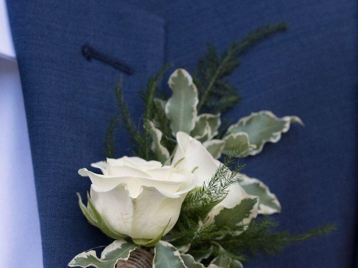 Tmx I F3zhhjw X21 51 42687 Oregon City, OR wedding florist
