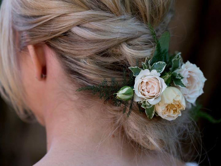 Tmx I Npcbc2g X31 51 42687 Oregon City, OR wedding florist