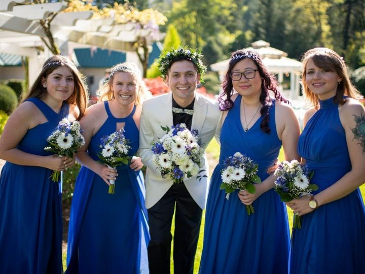 Tmx Kurtphotoengayged 51 42687 158050586460692 Oregon City, OR wedding florist