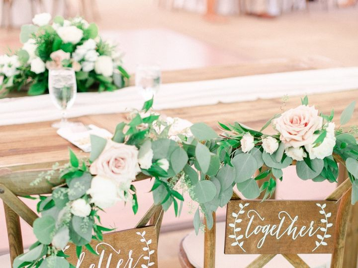 Tmx Nelson 0278 51 42687 158050641834232 Oregon City, OR wedding florist
