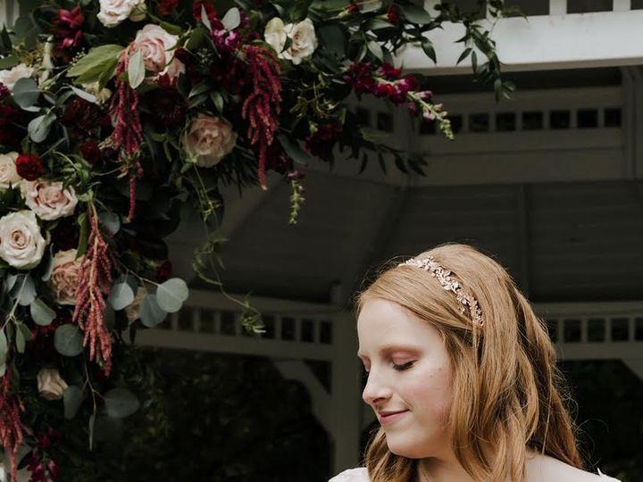 Tmx Unnamed 12 51 42687 158050529917549 Oregon City, OR wedding florist