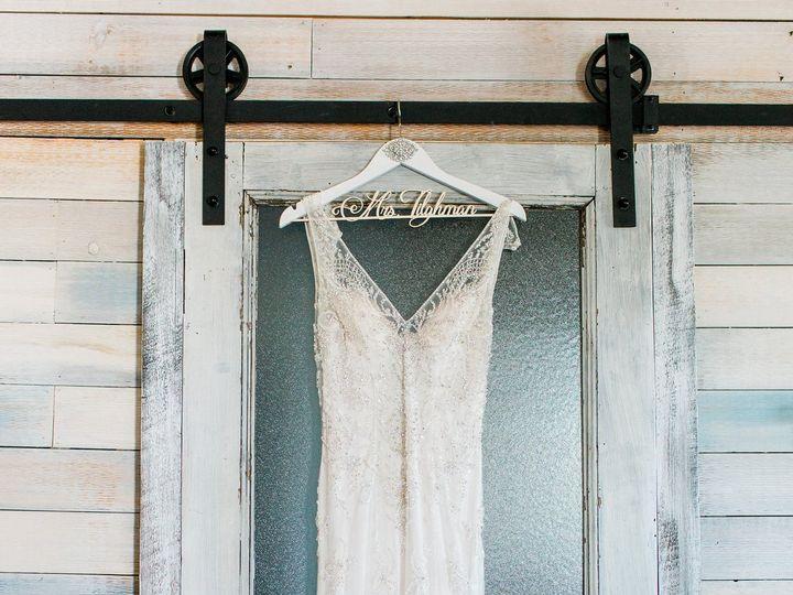 Tmx 1524761055 Fc24e97d53d6304f 1524761052 79bdeea02f62d0f8 1524761049092 8 Kyle 0028 Delmar, MD wedding venue
