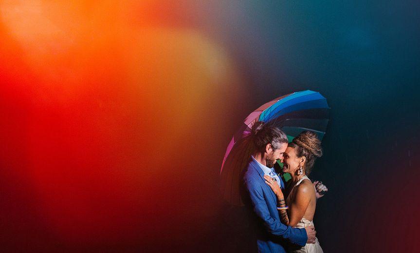 wg 1 camp kiwanis wedding 51 742687