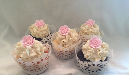Bethany Asman Cakes and More