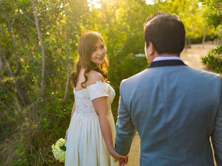 Tmx 1504652088499 2017 06 10roxanandronaldowedding 277 Torrance, CA wedding photography