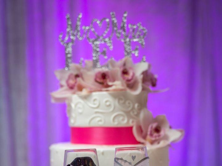 Tmx 1504652140831 2016 06 18hongandedmund 6 Torrance, CA wedding photography