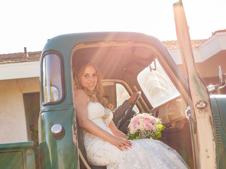 Tmx 1504652359744 2017 06 17angieandjohnnywedding 56 Torrance, CA wedding photography