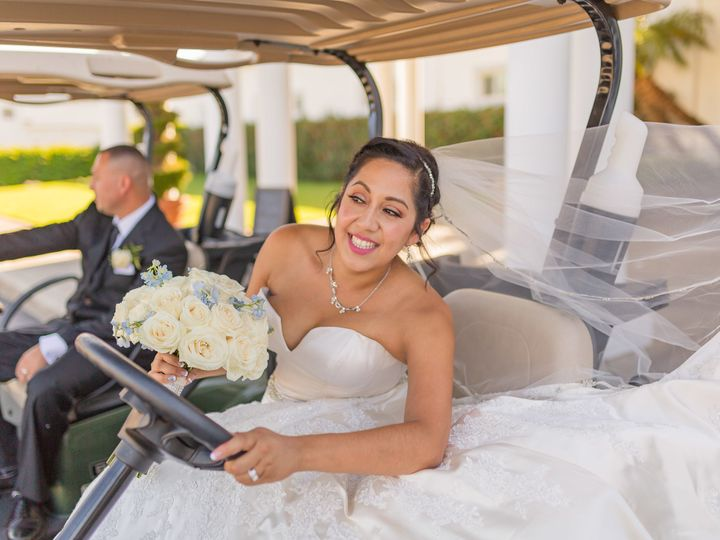 Tmx 1504652484523 2017 08 26ericaanthonywedding 1 Torrance, CA wedding photography
