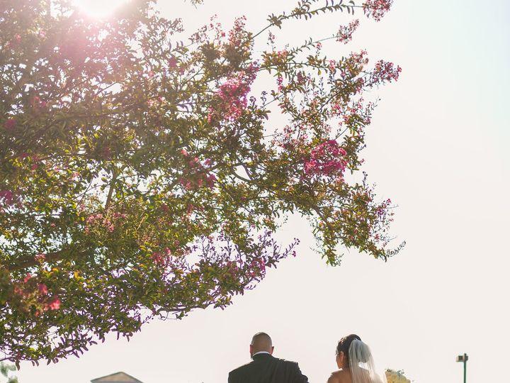 Tmx 1504652491468 2017 08 26ericaanthonywedding 4 Torrance, CA wedding photography