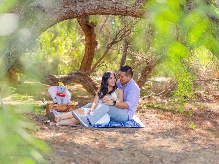 Tmx 1504652955015 Bt14419 Torrance, CA wedding photography
