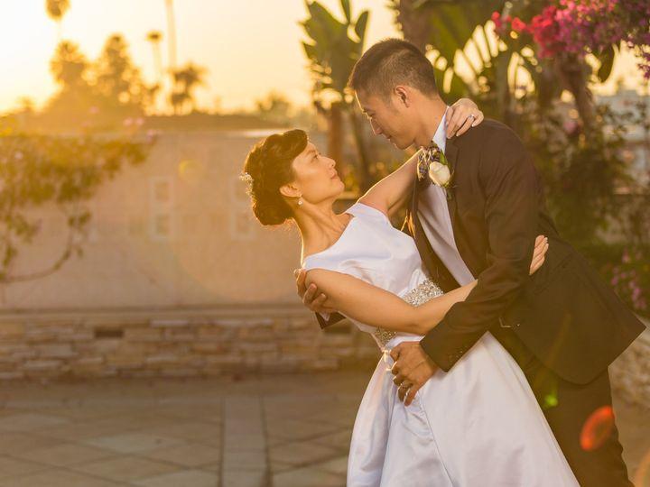 Tmx 1510598138650 2017 10 14amyandchris 749 Torrance, CA wedding photography