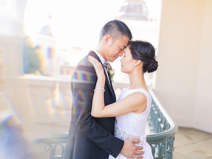 Tmx 1510598141512 2017 10 14amyandchris 644 Torrance, CA wedding photography