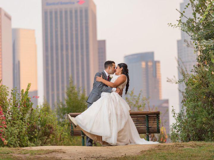 Tmx 1510598171626 2017 10 29julianaandmichael 210 Torrance, CA wedding photography