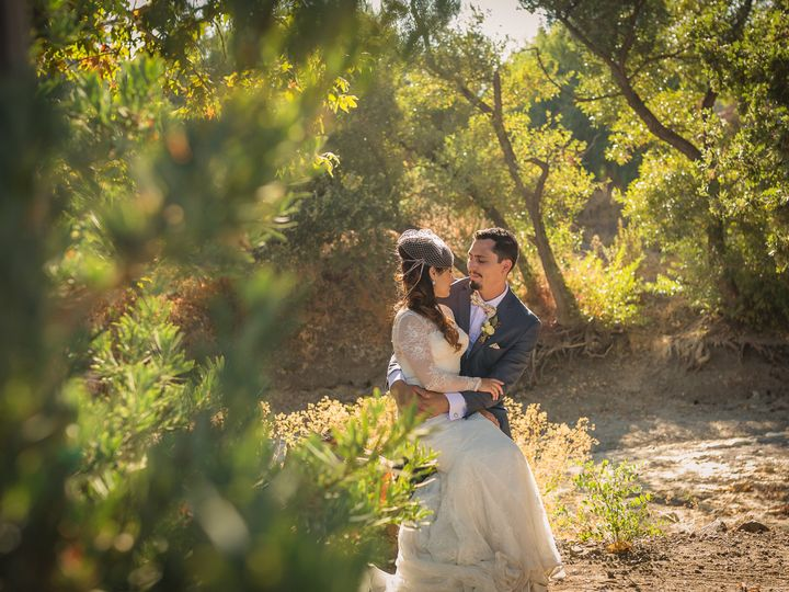 Tmx 1510598414738 2017 09 09helenandjustinwedding 706 Torrance, CA wedding photography