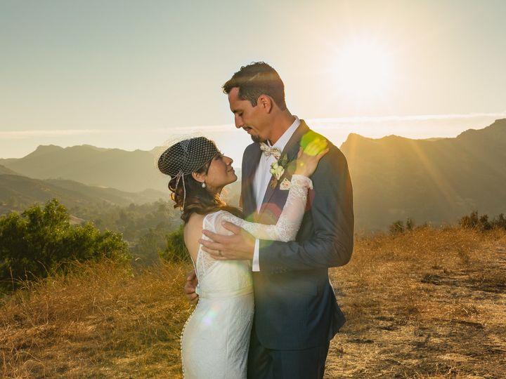 Tmx 1510598414870 2017 09 09helenandjustinwedding 762 Torrance, CA wedding photography