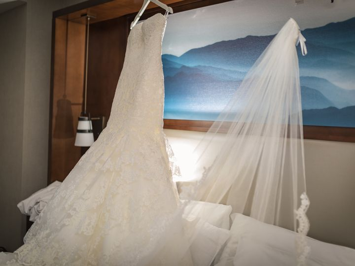 Tmx 1510847894509 2017 11 4andreaandevan 57 Torrance, CA wedding photography