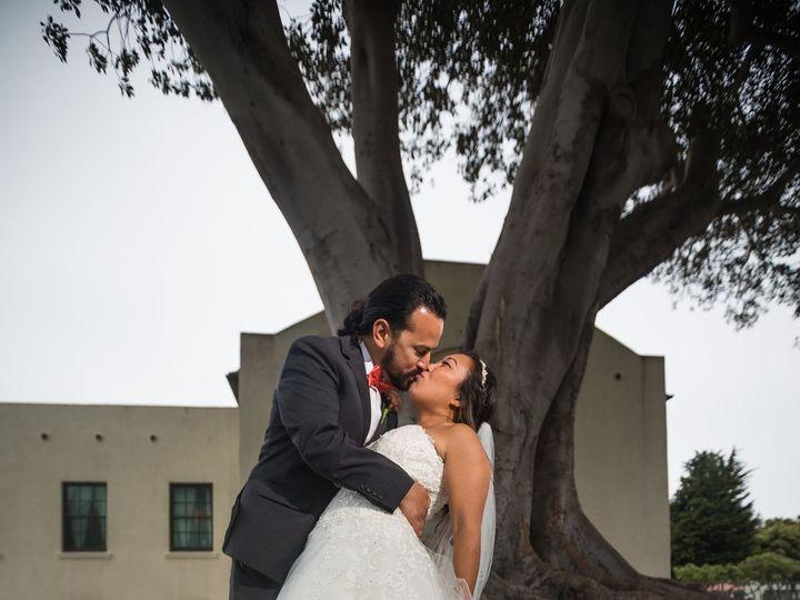 Tmx 1531761160 B9dc8089b9faabe3 1531761112 A1288eb5e706a48f 1531760907211 2 2018 06 22 DaynaMa Torrance, CA wedding photography