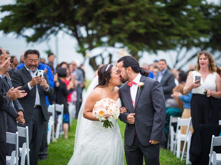 Tmx 1531761340 35fe664025cda778 1531761323 Fe20659553104b97 1531761120066 11 2018 06 22 DaynaM Torrance, CA wedding photography