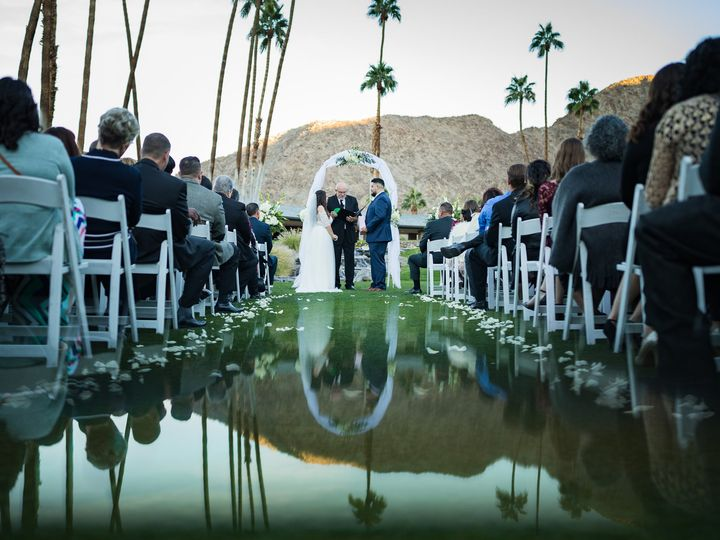 Tmx 2018 12 8 Laurenseve 1 51 952687 Torrance, CA wedding photography