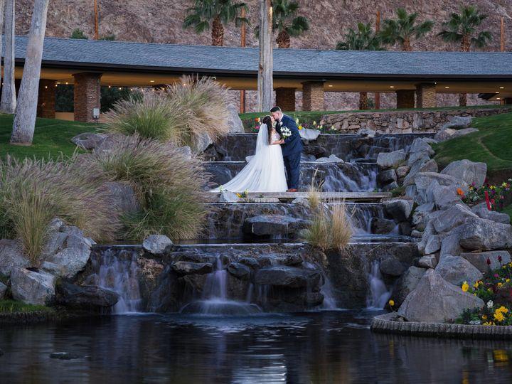 Tmx 2018 12 8 Laurenseve 2 51 952687 Torrance, CA wedding photography