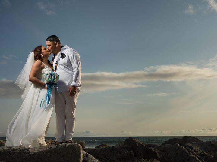 Tmx 2019 03 23 Virginiamichaelwedding 407 51 952687 1557525310 Torrance, CA wedding photography