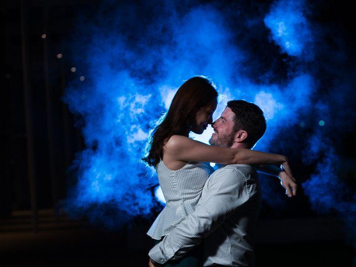 Tmx 2019 04 06 51 952687 1557525310 Torrance, CA wedding photography