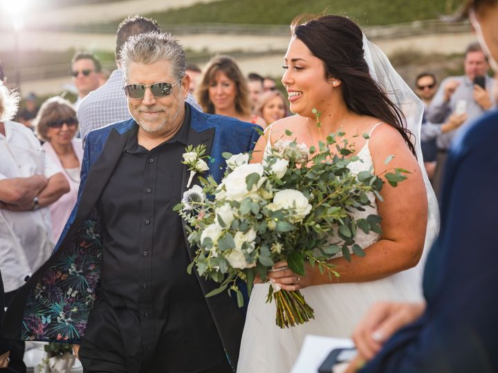 Tmx 2019 08 17 Ashleybrandon 511 51 952687 1572302248 Torrance, CA wedding photography