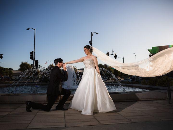 Tmx 2019 08 24 Elenaedgar 564 51 952687 1572302245 Torrance, CA wedding photography