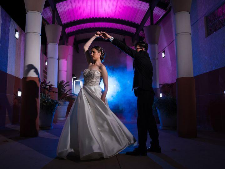 Tmx 2019 08 24 Elenaedgar 951 51 952687 1572302246 Torrance, CA wedding photography