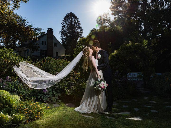 Tmx 2019 08 31 Abigailsammy 712 51 952687 1572302252 Torrance, CA wedding photography