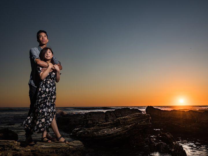 Tmx 2019 09 29 Tritiamiguel 95 51 952687 1572302252 Torrance, CA wedding photography