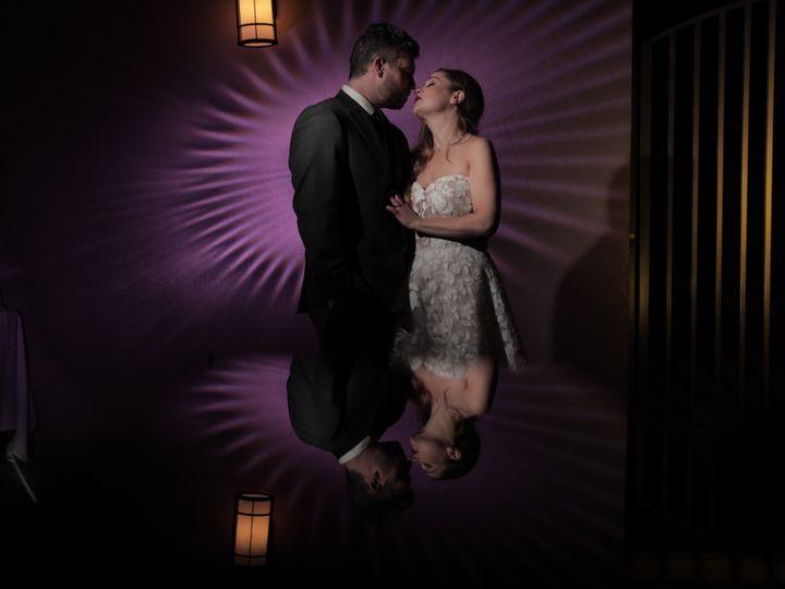 Tmx 20191207212513 Bt3 0109 51 952687 158144180034932 Torrance, CA wedding photography