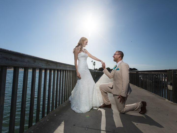 Tmx Annabellalex 395 51 952687 1557525310 Torrance, CA wedding photography