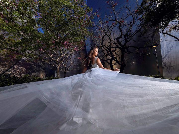 Tmx Christinediazworkshop 01 51 952687 1557525308 Torrance, CA wedding photography