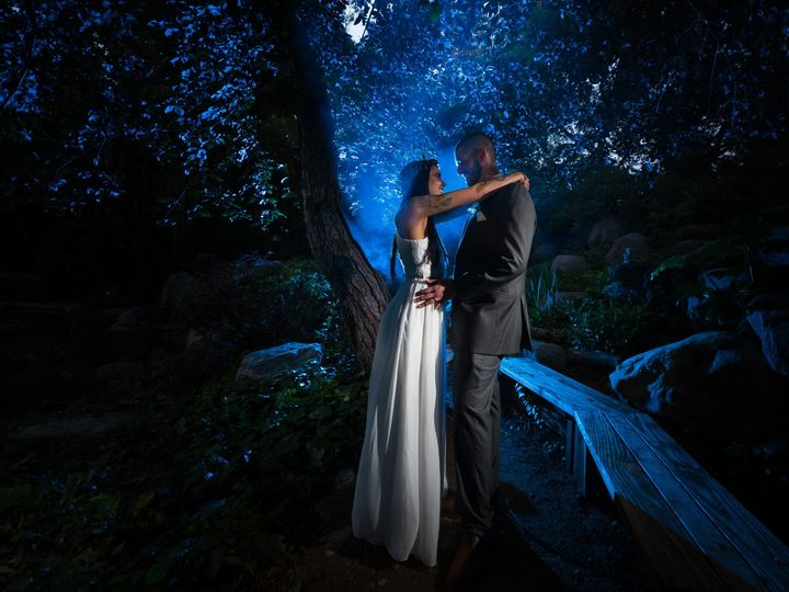 Tmx Sorrierstearnjapanesegardenweddingphotopasadena 90 51 952687 1565132786 Torrance, CA wedding photography