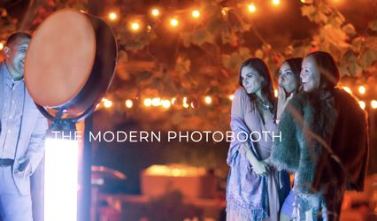 Photobooth Experience