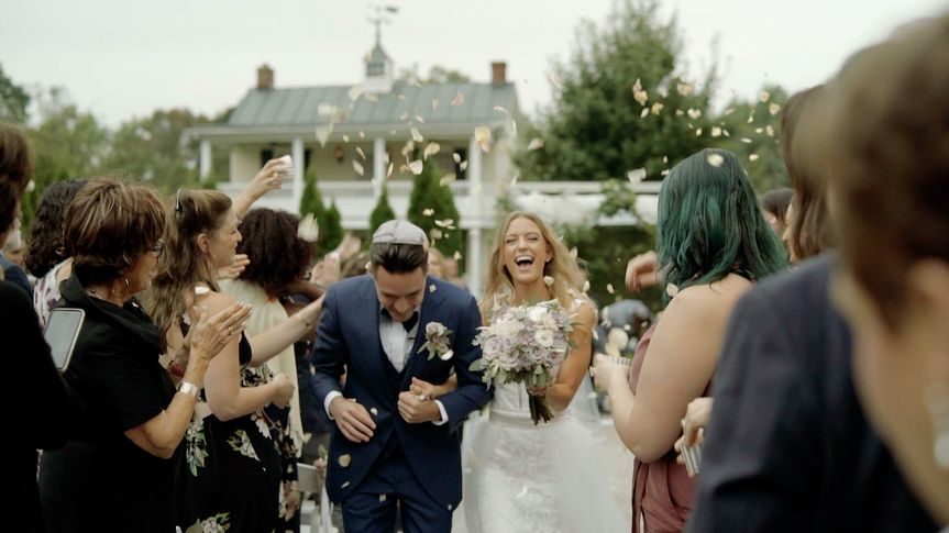 dahna zach married1 51 1003687 v1