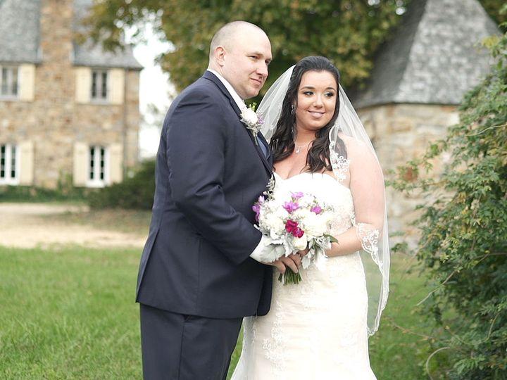 Tmx 1523371455 33ca834ee913559c 1523371453 9c8e99564b1c238a 1523371445975 1 Blitzstien5 NW Wed Coatesville, PA wedding videography