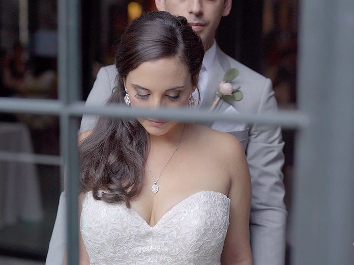 Tmx 1523371455 33e2a6697c8c3f09 1523371453 9245bdf8f024a432 1523371445978 2 Blitzstien4 NW Wed Coatesville, PA wedding videography