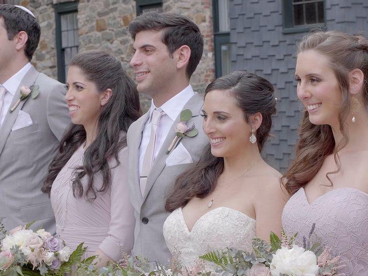 Tmx 1523371456 Ab623649ee7cf8dc 1523371454 32a003ca0e15433d 1523371445983 6 Blitzstien NW Wedd Coatesville, PA wedding videography