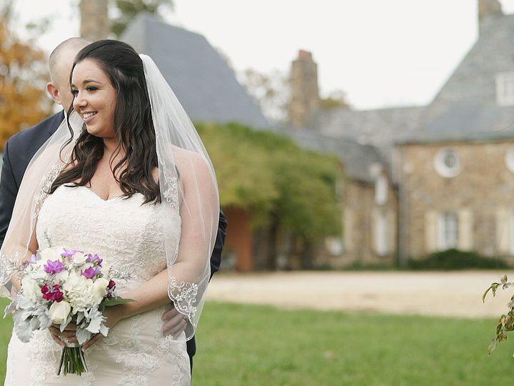 Tmx 1524508038 Be9acb9b0f738525 1523371456 D97dd841d407fa71 1523371454 A42ff10677319d34 152337 Coatesville, PA wedding videography