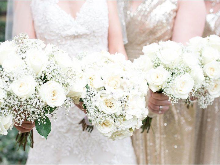 Tmx 1528901262 4d51325aa020b4c9 1528901260 0d27b5715953e7c9 1528901250908 3 2018 05 02 0021 Coatesville, PA wedding videography