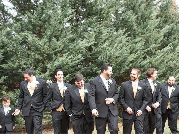 Tmx 1528901262 C8bc3c74faccce77 1528901261 D4bbb7ca35745745 1528901250911 5 2018 05 02 0008 Coatesville, PA wedding videography
