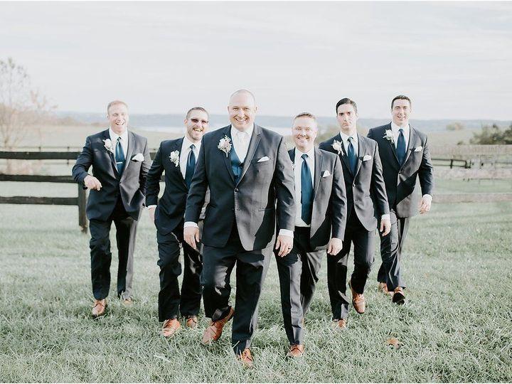 Tmx 1528901360 40efbb78741cde0b 1528901359 Ccb5d9145b8fed29 1528901349211 9 2018 05 02 0107 Coatesville, PA wedding videography